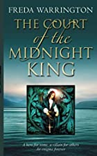 The Court of the Midnight King by Freda…