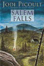 Salem Falls af Jodi Picoult