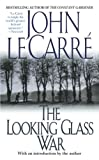 The Looking Glass War (1965) (Book) written by John le Carre