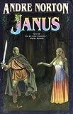 Janus (Janus)