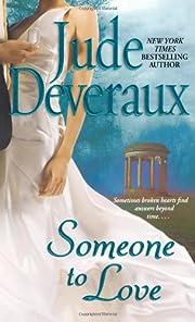 Someone to Love (Montgomery, Book 21) de…