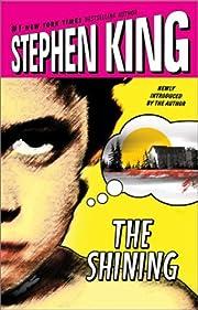 The Shining por Stephen King