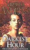 Darkest hour / Virginia Andrews