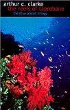 The Reefs of Taprobane : underwater adventures around Ceylon / Arthur C. Clarke ; with photographs by Mike Wilson