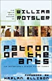 Patron of the arts / William Rotsler
