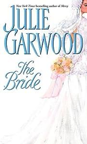 The Bride af Julie Garwood