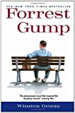 Forrest Gump (1986) (Book) written by Wintson Groom