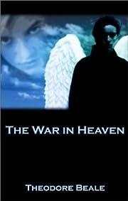 The War in Heaven (Eternal Warriors) de…