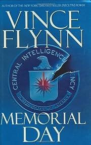 Memorial Day por Vince Flynn