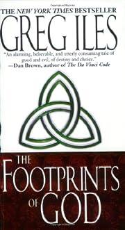 The Footprints of God af Greg Iles