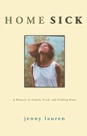 Homesick: A Memoir of Family, Food, and…