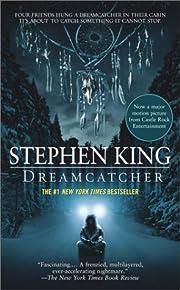 Dreamcatcher por Stephen King