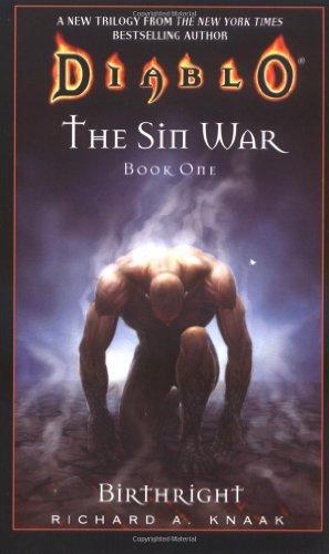 Pdf the sin war