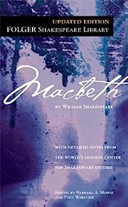 Macbeth (Folger Shakespeare Library) de…