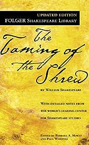 The Taming of the Shrew (Folger Shakespeare…
