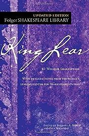 King Lear (Folger Shakespeare Library) av…