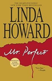 Mr. Perfect av Linda Howard