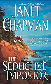 The Seductive Impostor av Janet Chapman