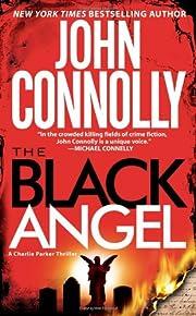 The Black Angel: A Thriller (Charlie Parker…