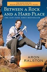 Between a Rock and a Hard Place por Aron…
