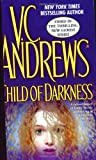 Child of darkness / by V.C. Andrews