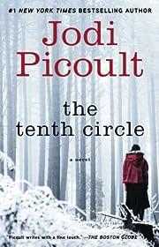 The Tenth Circle: A Novel de Jodi Picoult