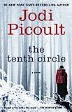 The Tenth Circle: A Novel av Jodi Picoult