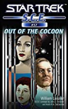 Out of the Cocoon by William Leisner