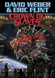 Crown of Slaves (Honor Harrington) de David…