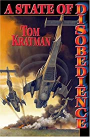 A State of Disobedience af Tom Kratman