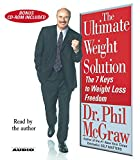 The ultimate weight solution / Phil McGraw