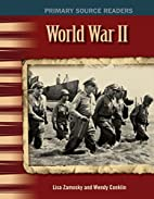 World War II: The 20th Century (Primary…