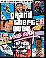 Grand Theft Auto: Vice City Official…