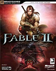 Fable II Signature Series Guide de…