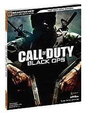 Call of Duty: Black Ops Signature Series por…