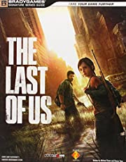 The Last of Us Signature Series Strategy…