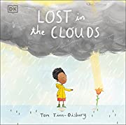 Lost in the Clouds: A gentle story to help…