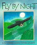 Fly by night / written by June Crebbin ; illustrated by Stephen Lambert