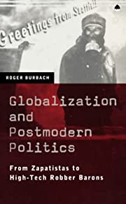 Globalization and postmodern politics : from…