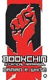 Bookchin : a critical appraisal / Damian F. White
