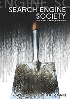 Search Engine Society (DMS - Digital Media…
