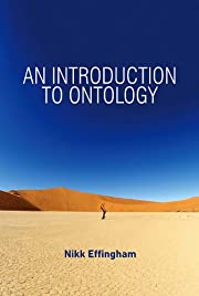 An Introduction to Ontology by Nikk…