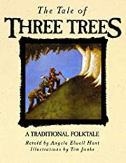 The Tale of Three Trees: A Traditional…