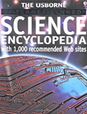 The Usborne Internet-linked Science…