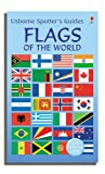 Flags of the world / edited by E.M.C. Barraclough and W.G. Crampton