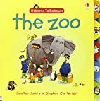 The Zoo (Talkabouts) (Talkabouts) by Stephen…