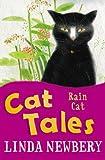 Rain cat / Linda Newbery ; illustrated by Stephen Lambert