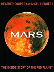 Mars: The Inside Story of the Red Planet por…