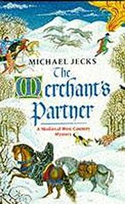 The Merchant's Partner: A Medieval West…