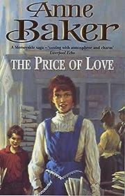 The Price of Love: An Evocative Saga of…